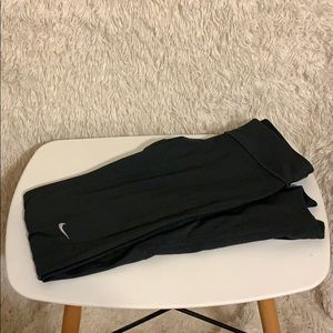 Nike Dry Fit Running Tights Leggings